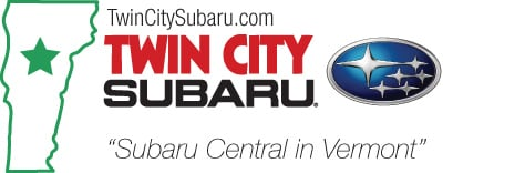 Twin City Subaru 2013 Walk for Children