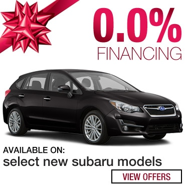 Subaru 0 Financing >> Black Friday Deals Twin City Subaru
