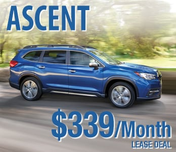Subaru Lease Deals >> Subaru Lease Deals Twin City Subaru Vermont