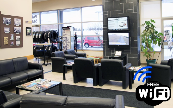 about twin city subaru new subaru used car dealer in berlin vt. Black Bedroom Furniture Sets. Home Design Ideas