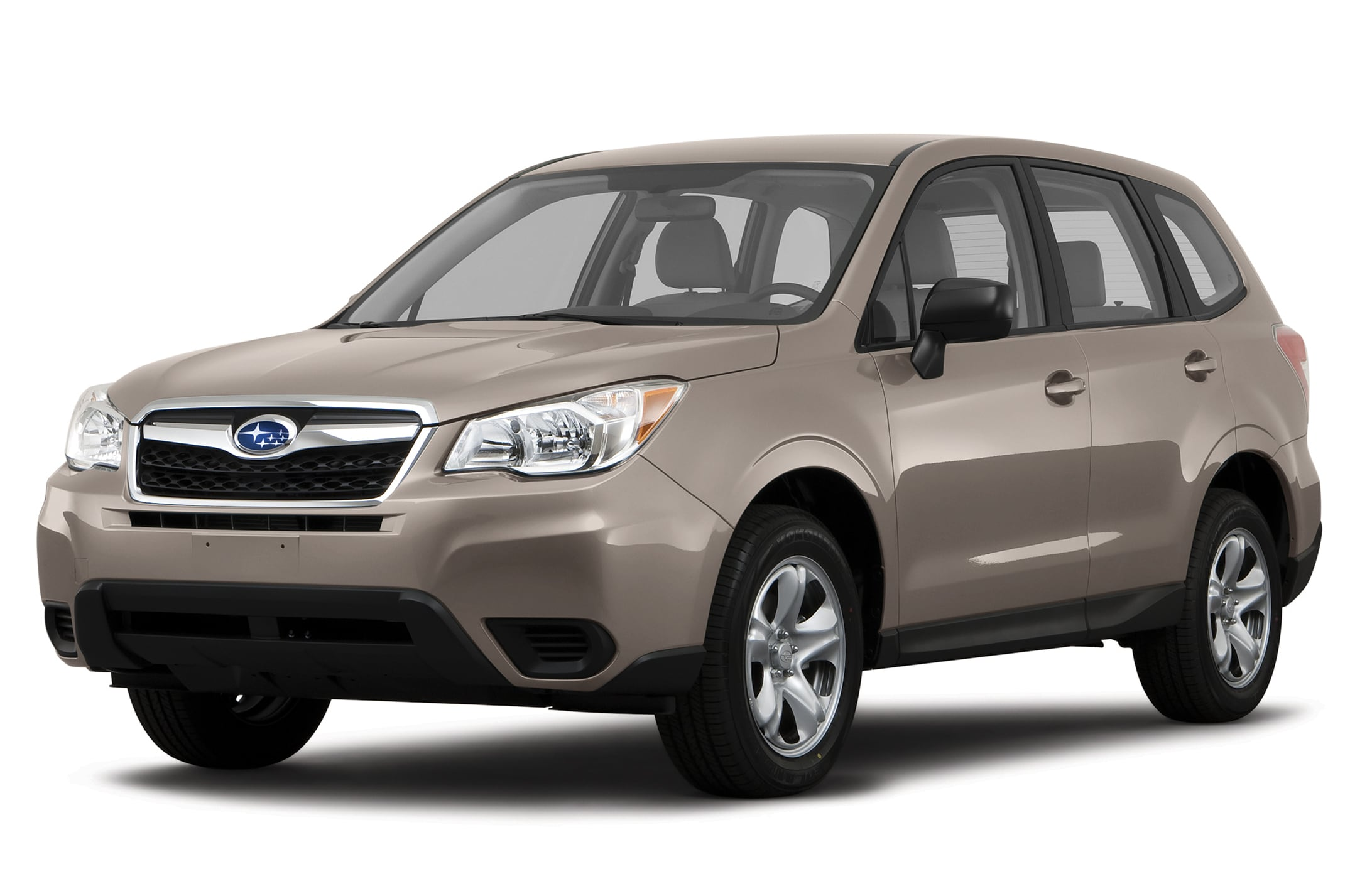 2014 subaru forester trim levels and options twin city subaru near montpelier vermont. Black Bedroom Furniture Sets. Home Design Ideas
