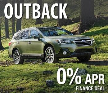 2018 subaru 0 financing.  2018 2018 Subaru Outback Finance Deal For Subaru 0 Financing B