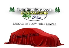 Used 2013 Ford F-150 FX4 Truck for sale near Lancaster, PA
