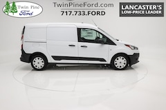 New 2019 Ford Transit Connect Van XL Car for sale in Ephrata
