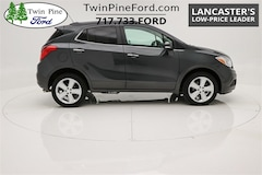 Used 2016 Buick Encore Base SUV for sale near Lancaster, PA