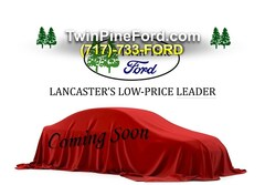 Used 2017 GMC Acadia Denali SUV near Lancaster, PA