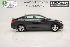 Used 2013 Hyundai Sonata GLS PZEV Car for sale near Lancaster, PA