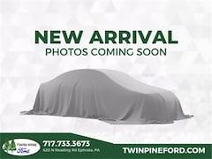 Used 2019 Volkswagen Atlas SE SUV near Lancaster, PA