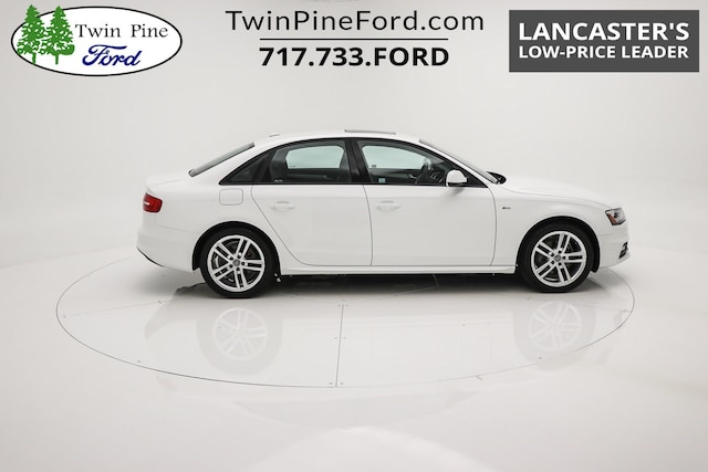 Used Car Dealerships In Lancaster Pa >> Used Cars For Sale In Ephrata Largest Used Car Dealer In