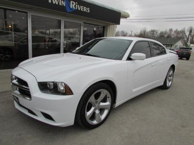 used 2012 dodge charger sxt for sale beatrice ne
