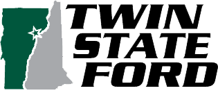 Twin State Ford Inc.