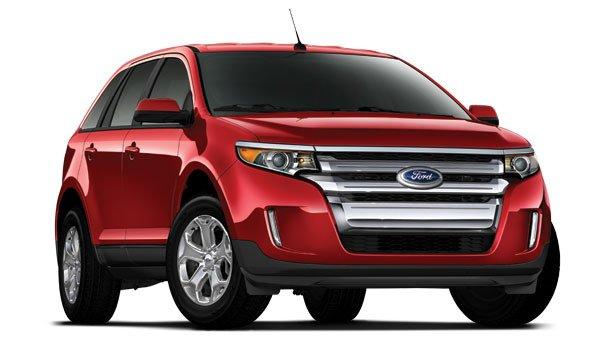 2014 Ford Edge Red.jpg