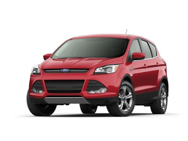 2014 Ford Escape Red.jpg