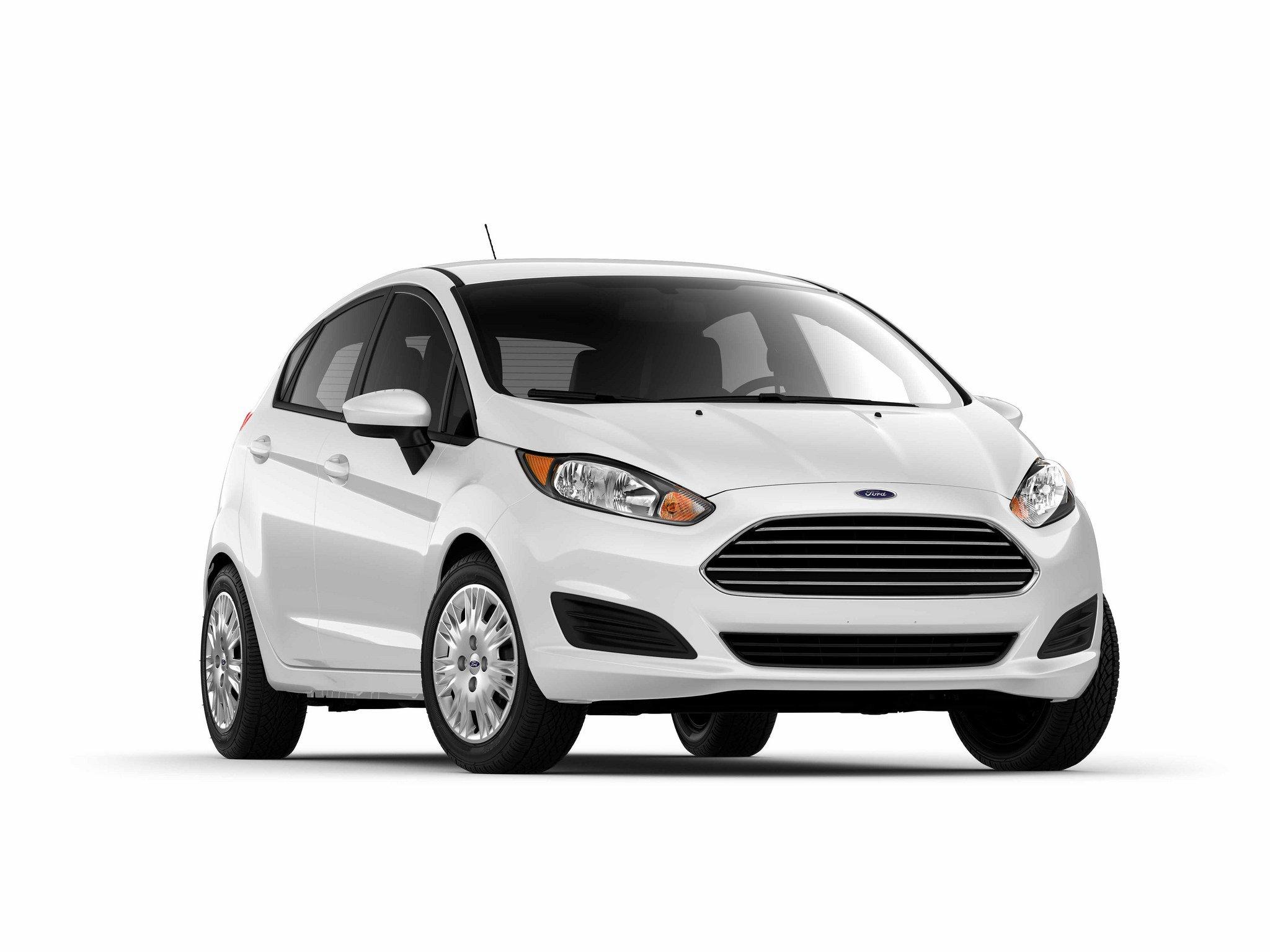 2015 Ford Fiesta White.jpg