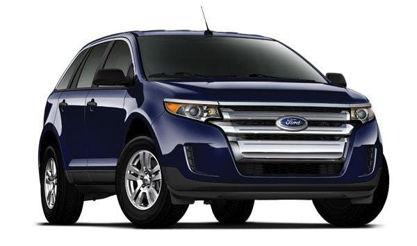2014 Ford Edge Blue.jpg