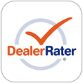 dealerrater-button.png