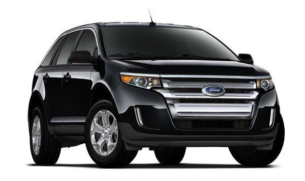 2014 Ford Edge Black.jpg