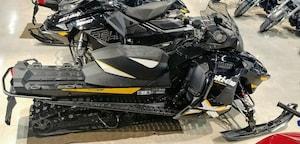 2012 SKI-DOO Renegade X 1200 4-TEC