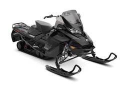 2019 SKI-DOO Renegade Adrenaline 850 E-TEC
