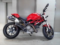 2014 DUCATI Monster 796 MONSTER 796ABS