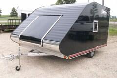 2019 Triton TC118 LOW RIDER TC11 LOW RIDER W/ACC'Y