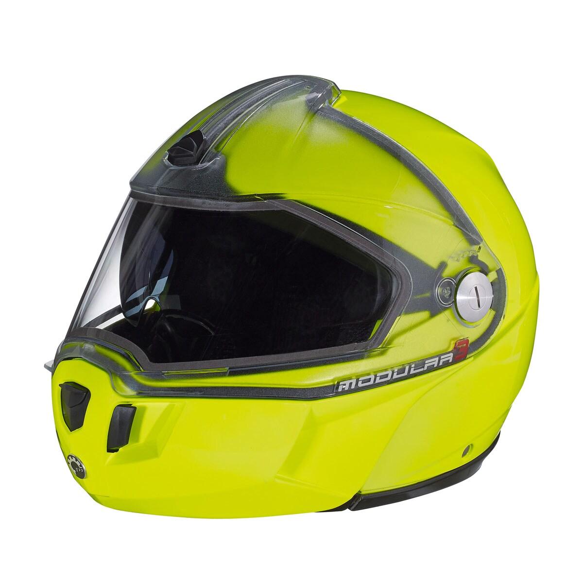 Snowmobile Helmets Two Wheel Motorsport