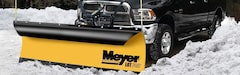 2019 MEYER LOT PRO SNOWPLOW SYSTEM 7.5FT 8FT  8.5FT  9FT PLOW
