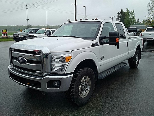 2012 diesel truck of the year