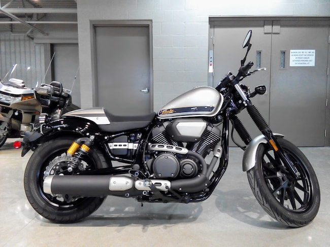 Used 2015 yamaha bolt c spec for sale guelph on for Yamaha bolt used for sale