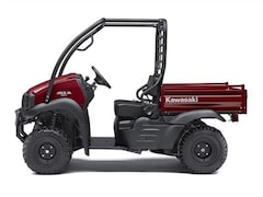 2017 KAWASAKI Mule SX  - Price includes Freight, PDI, and other Fees!