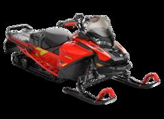 2020 SKI-DOO Expedition Xtreme 850 E-TEC