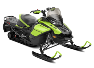 2020 SKI-DOO Renegade Adrenaline 900 ACE Turbo