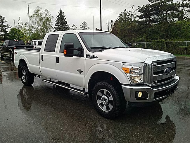 bed nav flat diesel direct drw crew lariat f texas ford