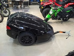 2019 CAN-AM Spyder FREEDOM TRAILER  rt622 SPYDER MC TRAILER