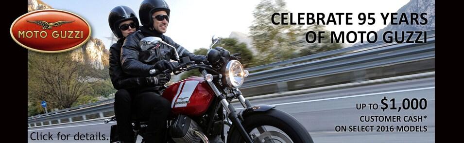 Moto Guzzi News & Reviews   TWO WHEEL MOTORSPORT