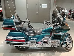 1995 HONDA GL1500SE Goldwing