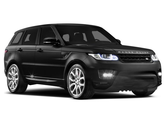 2017 Range Rover For Sale In San Marcos >> Land Rover Austin Servicing San Marcos New Used Land Rover
