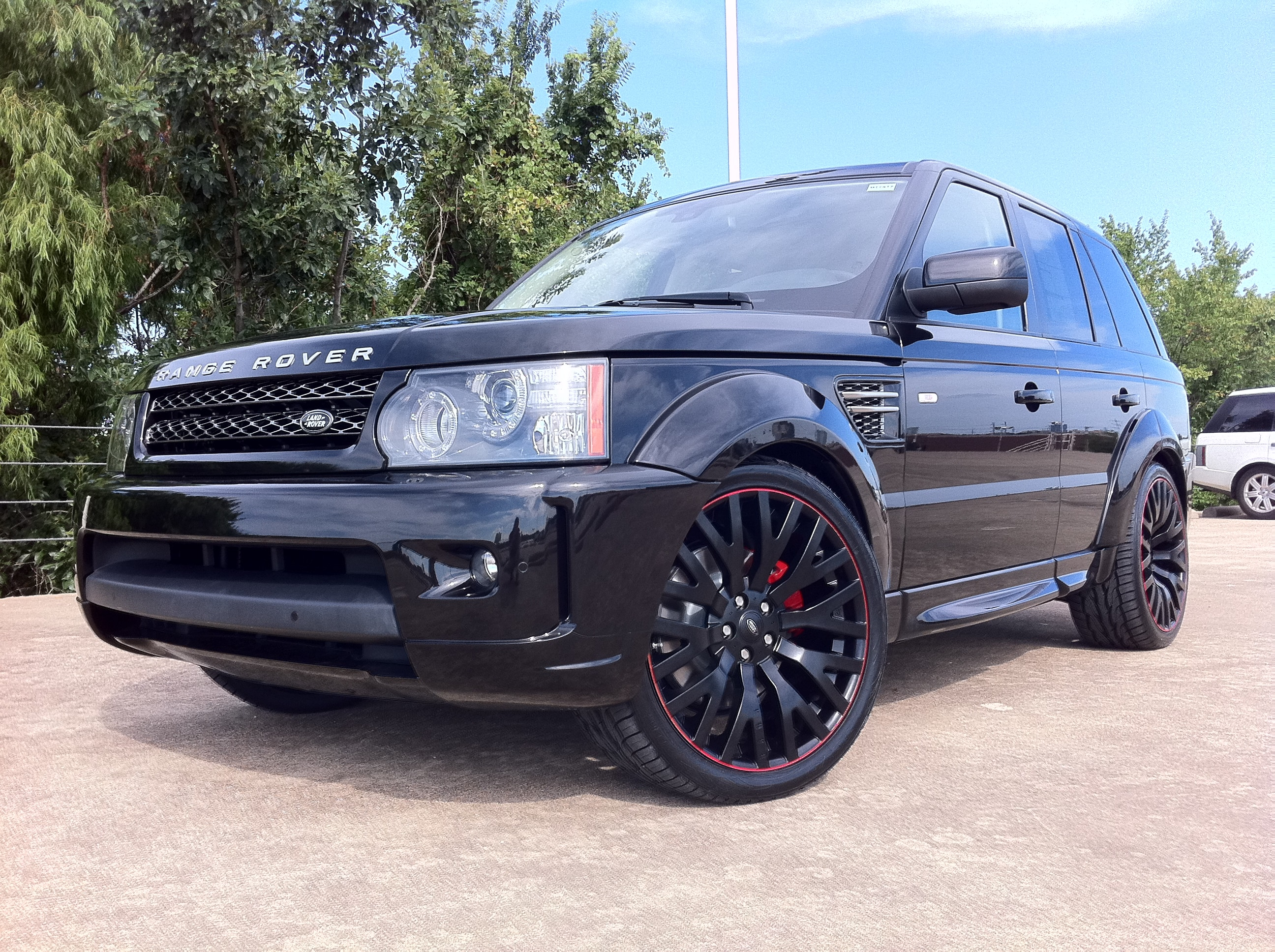 price makes landrover articles land com photos informations bestcarmag rover
