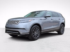 New 2020 Land Rover Range Rover Velar P340 S SUV for sale in Houston