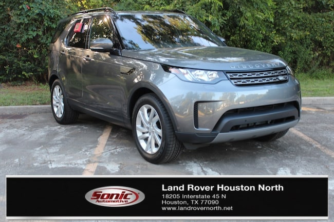 land rover discovery oil reset
