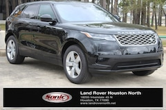 New 2018 Land Rover Range Rover Velar P380 S SUV for sale in North Houston