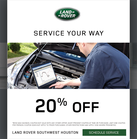 land specials service new in rover landrover coupons for htm nc dealership fear wilmington cape