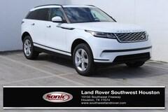 New 2018 Land Rover Range Rover Velar P380 S SUV for sale in Houston, TX