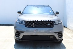 Used 2018 Land Rover Range Rover Velar R-Dynamic HSE P380 for sale in Houston, TX