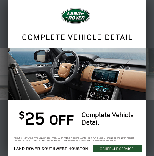 center valid birmingham rover landrover in coupon htm land of purchases present purchase per must to apply coupons one with prior time for index limit person service not any offer other does at