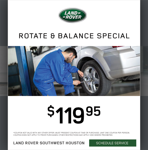 coupons at rover new landrover in hills anaheim service for land dealership htm specials