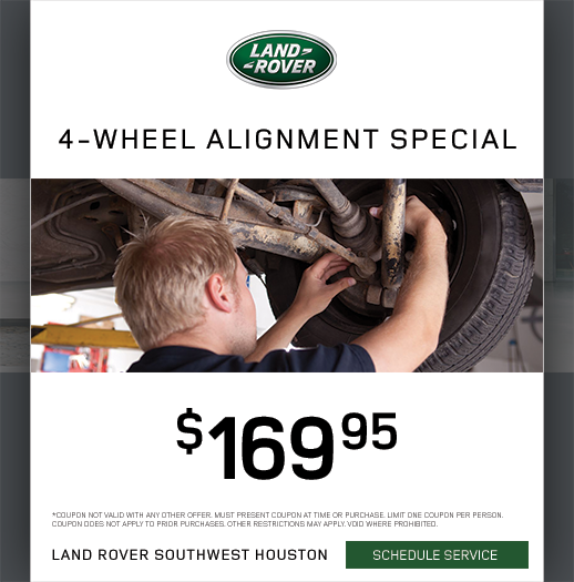 landrover for rover ca auto service repair couponsbc at audi automotive oil surrey change coupon land coupons bc onyx