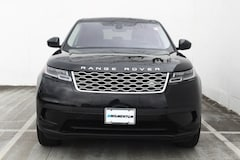 Used 2018 Land Rover Range Rover Velar S D180 for sale in Houston, TX