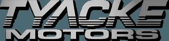 Tyacke Motors