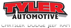 Tyler Chrysler Dodge Jeep RAM